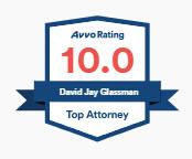 Top Philadelphia Criminal Defense lawyer