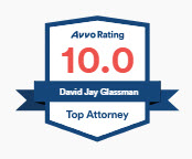 Top Philadelphia Criminal Defense lawyer